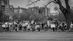 Quarantinescape Protest 0775