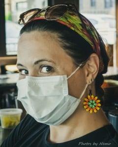 Quarantinescapes 9919 1