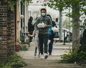 Quarantinescapes Thelma's Kitchen 0380