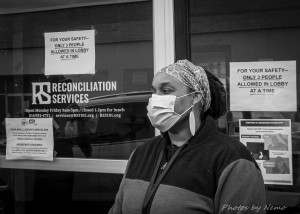 Quarantinescapes Thelma's Kitchen 0406