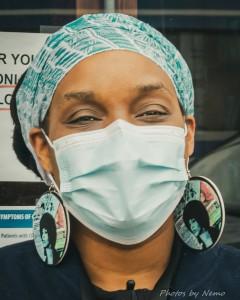 Quarantinescapes Thelma's Kitchen 0408
