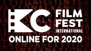 Kcfilmfest 2020 Email Banner4
