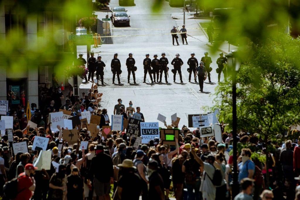 200531 Black Lives Matter Protest 5104 Web