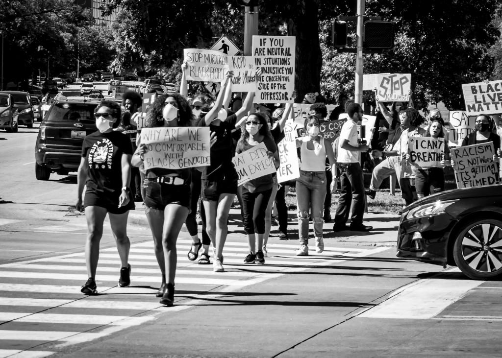 Plaza Police Protest 05 29 20 3272