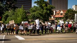 Plaza Police Protest 05 29 20 3280