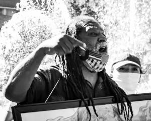 Plaza Police Protest 05 29 20 3369