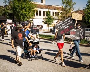Plaza Police Protest 05 29 20 3483