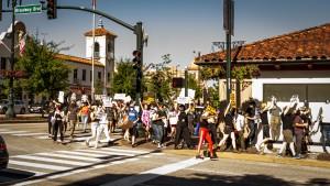 Plaza Police Protest 05 29 20 3495