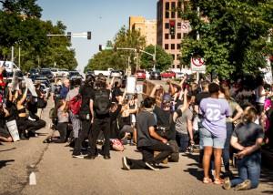 Plaza Police Protest 05 29 20 3621