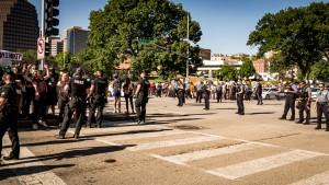Plaza Police Protest 05 29 20 3659