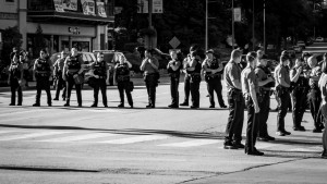 Plaza Police Protest 05 29 20 3798