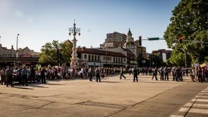 Plaza Police Protest 05 29 20 3803