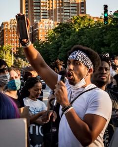 Plaza Police Protest 05 29 20 4108
