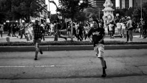 Plaza Police Protest 05 29 20 4318