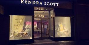 Terra Kendra Scott