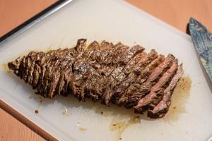 Carne Asada Tacos 20200415 33