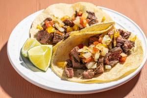 Carne Asada Tacos 20200415 49