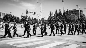 Kc Police Protest Sunday 05 31 20 4542