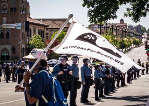 Kc Police Protest Sunday 05 31 20 4726