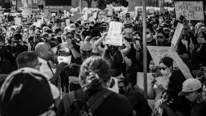 Kc Police Protest Sunday 05 31 20 4803