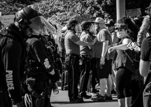 Kc Police Protest Sunday 05 31 20 5168