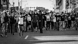 Kc Police Protest Sunday 05 31 20 5539