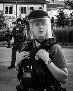 Kc Police Protest Sunday 05 31 20 5731
