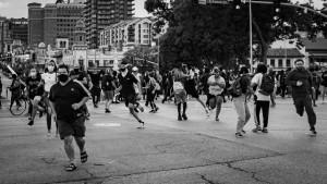 Kc Police Protest Sunday 05 31 20 5861