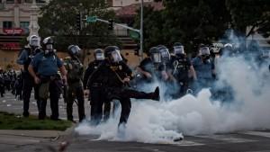 Kc Police Protest Sunday 05 31 20 6014