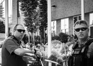 Police Protest 06 03 20 6142