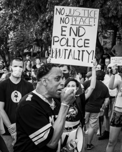 Police Protest 06 03 20 6175