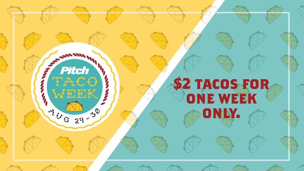 Taco Week 1920x1080