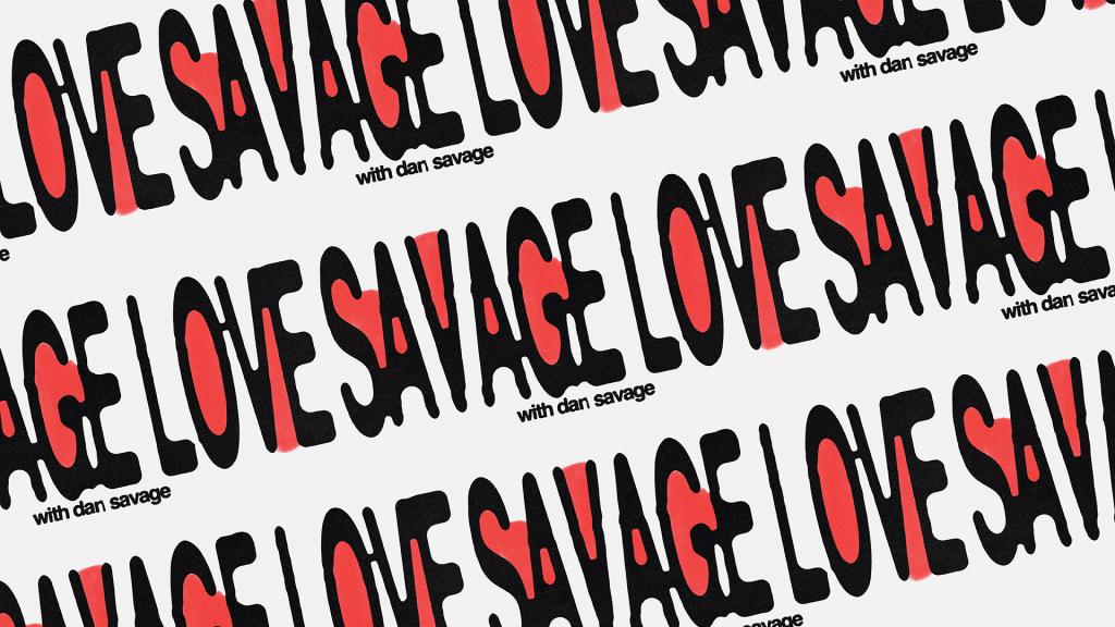 Dan Savage 1920x10803
