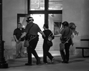 Police Protest July 18, 2020 0985