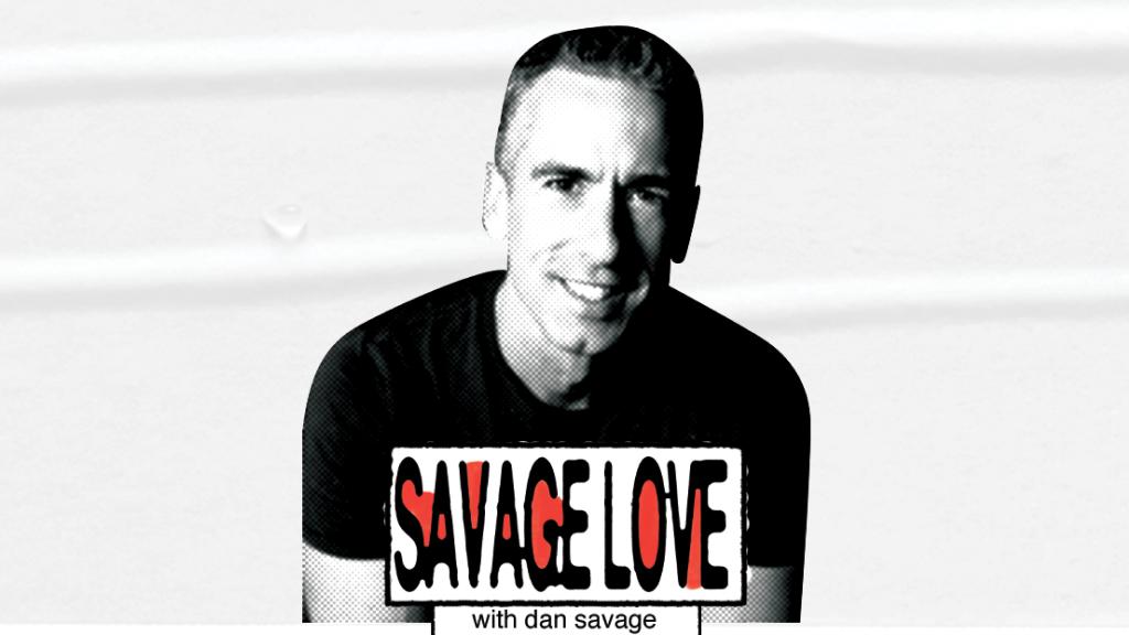 Dan Savage 1920x1080 24