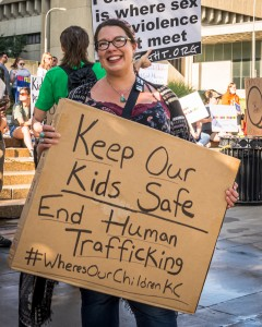 Save Our Children Protest 08 29 2020 3861
