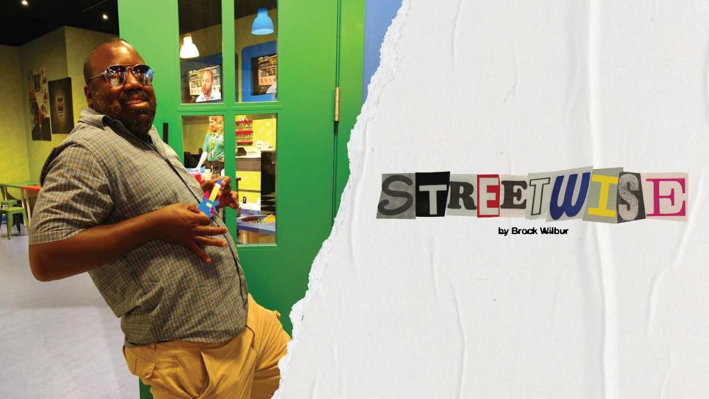 Streetwise Header 9.11.20