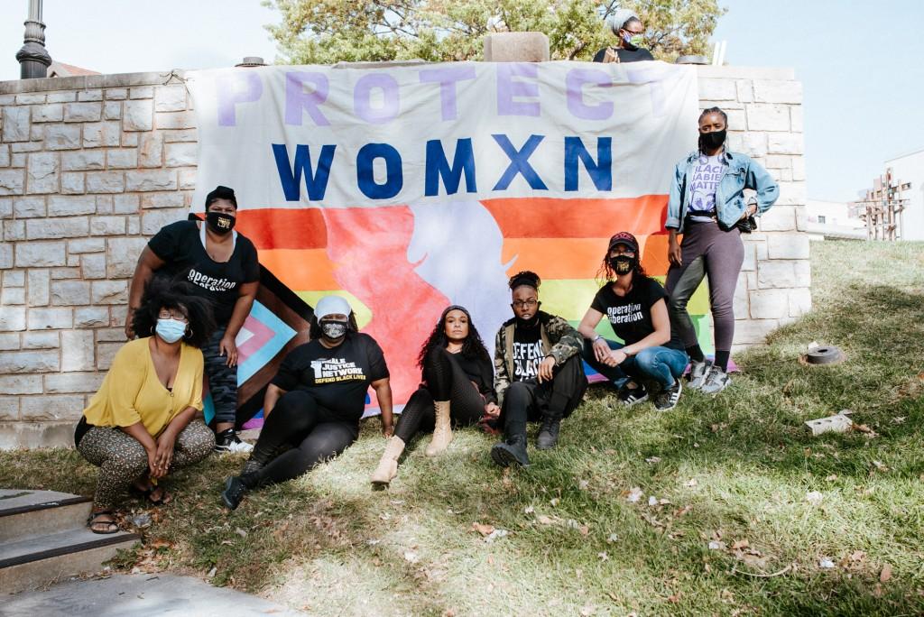 201017 Travislikesfilm Reale Womxns Rally 1189 Web