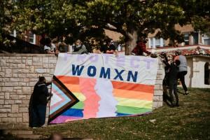 201017 Travislikesfilm Reale Womxns Rally 885 Web