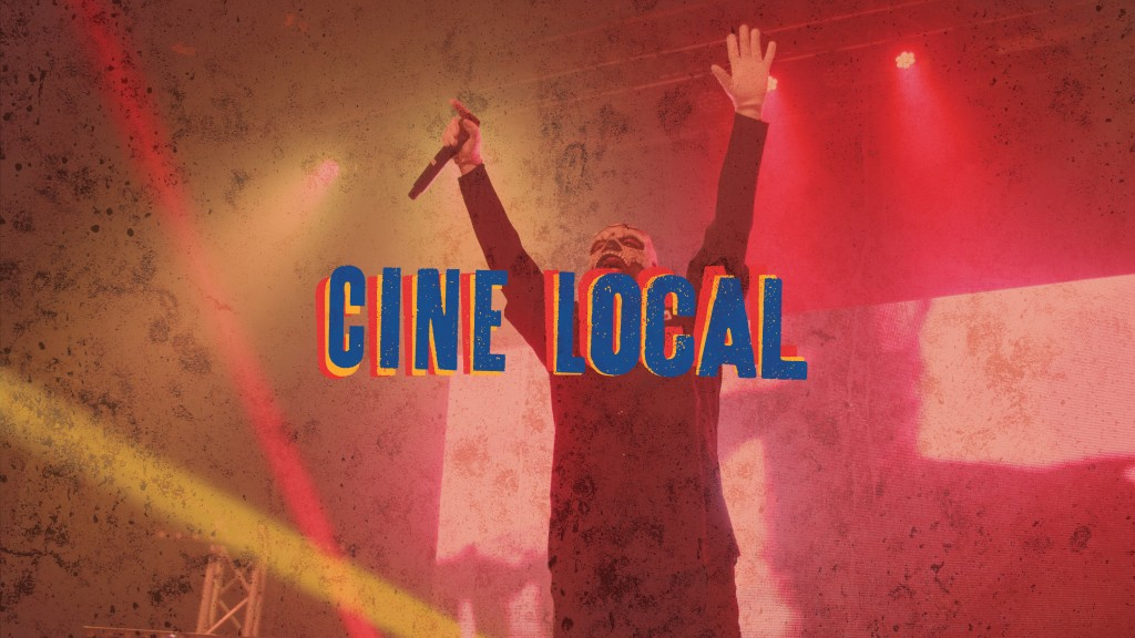Cine Local Posts8