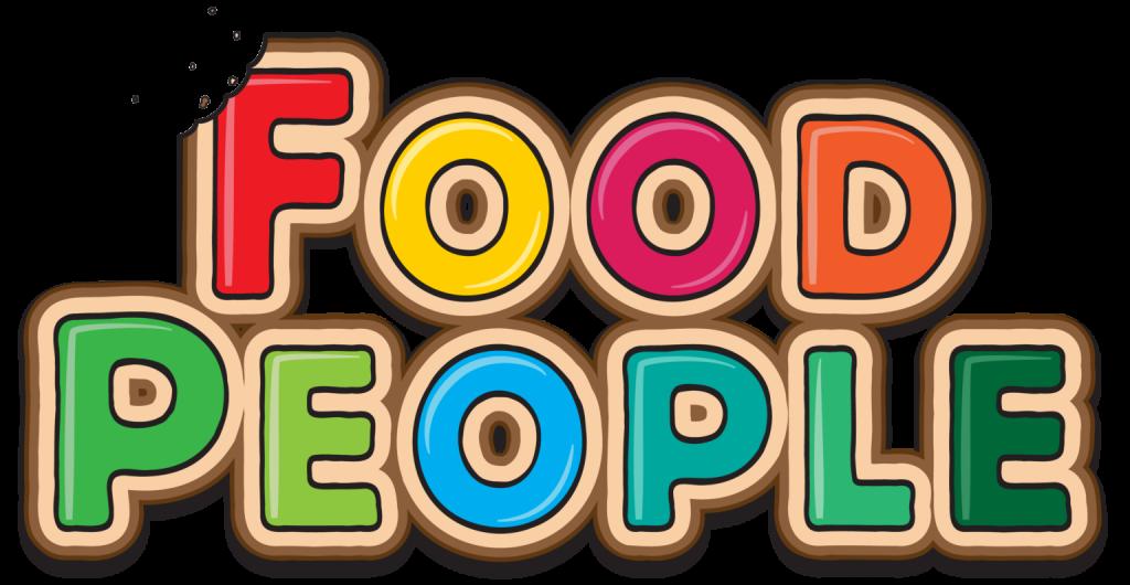 Food People