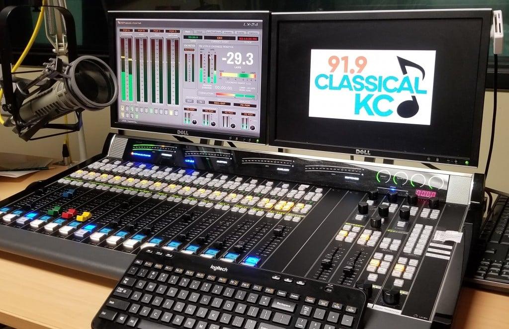 Ckc Studios1