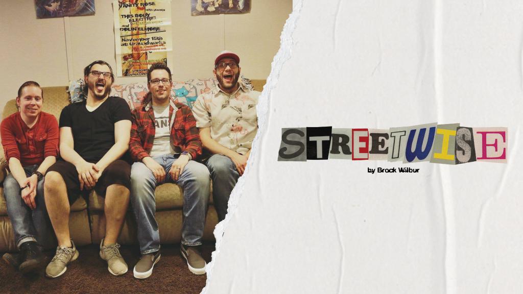 Streetwise Header 11.13.20