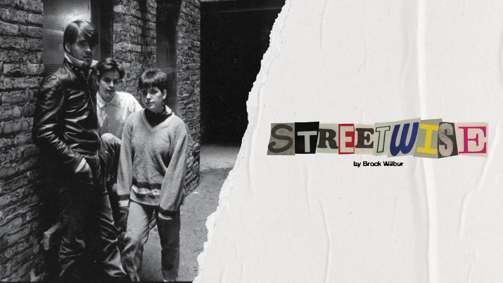 Streetwise Header 11.27.20