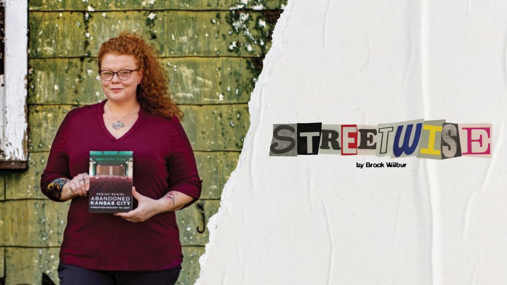 Streetwise Header 11.6.20