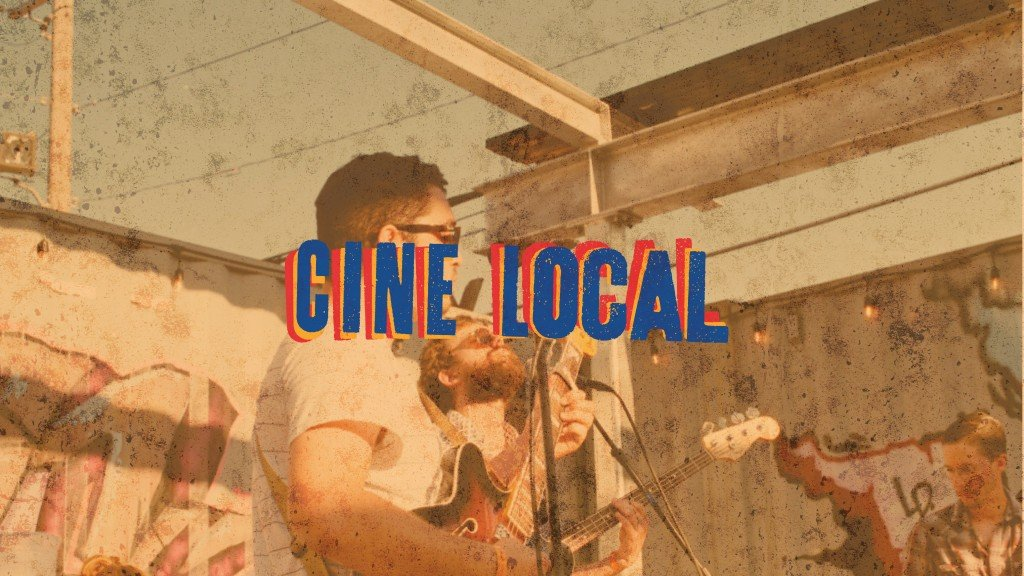 Cine Local Posts11