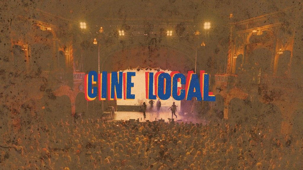 Cine Local Posts6
