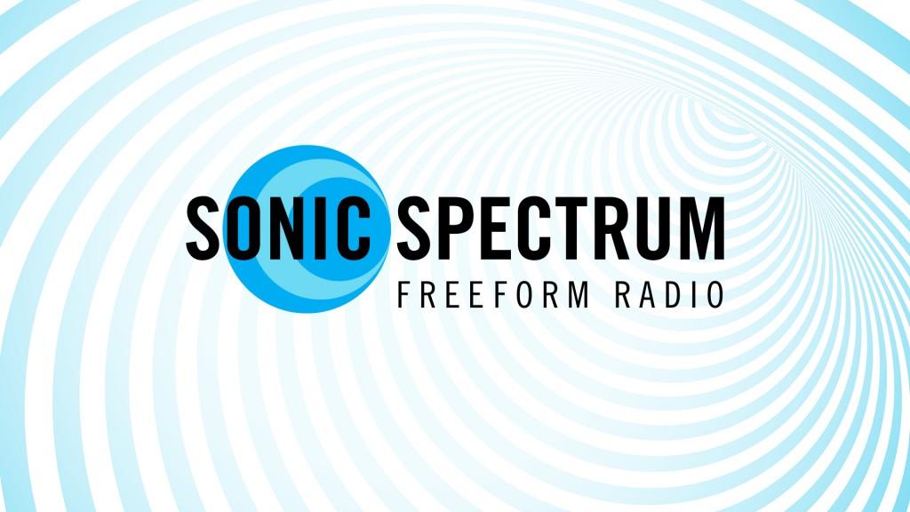 Sonic Spectrum Logo Ftr