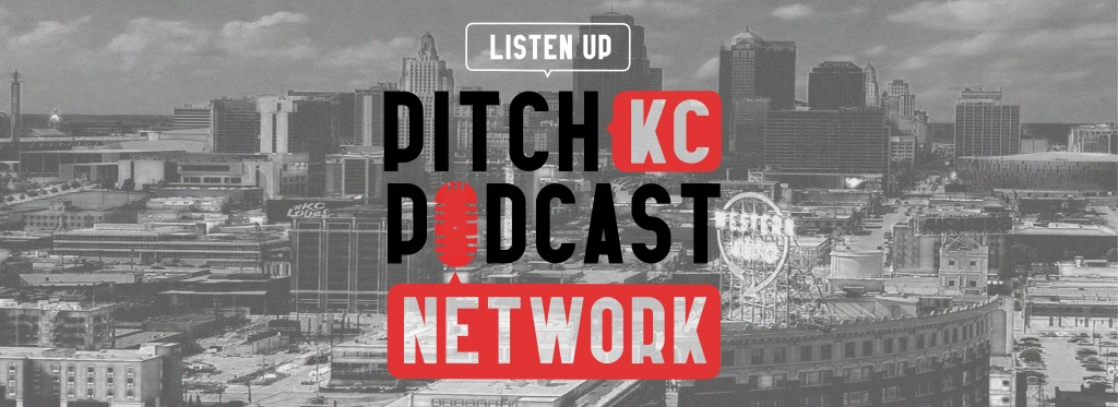 Pitchpodcast Header 1920x700 02