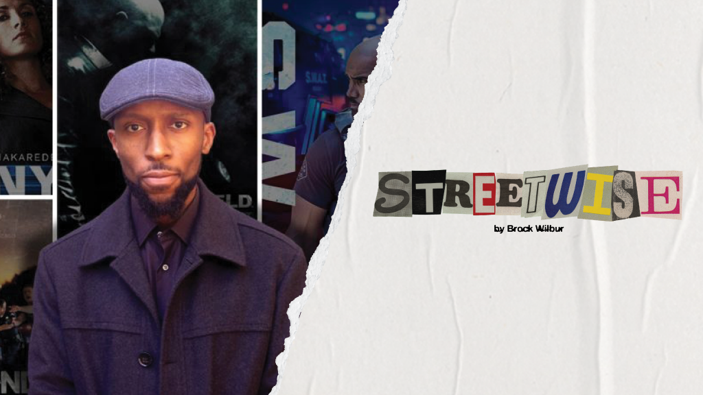 Streetwise Header 12.11.20